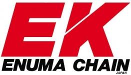 EK MAKE JAPAN